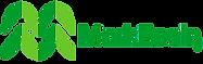 Logo_MarkEsalq.png