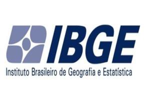 IBGE dá início ao Censo Agropecuário 2017, após 11 anos de espera
