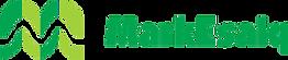 logo-markesalq-300x63.png