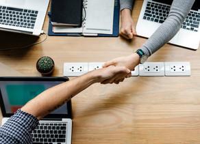 Economia Colaborativa: mais uma oportunidade de negócio - Por Graziele Silva