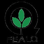 logo-fealq-150x150.png