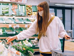 O que esperar do consumo em 2021? - Por Gustavo Rodrigues e Isabela Fontana