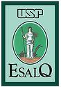 Logo_ESALQ.jpg