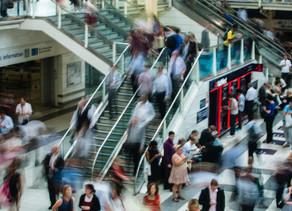 O (cada vez mais novo) Processo de Decisão de Compra - Por Graziele Silva