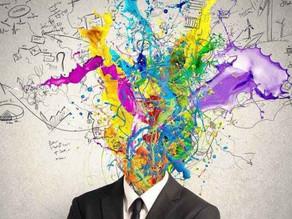 Mestres da Criatividade: Campanhas que te fazem repensar a publicidade - Por Graziele Silva