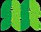 Logo MarkEsalq.png