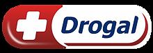 Logo_Drogal-1-768x269.png