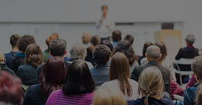 Audience%2520and%2520Lecturer_edited_edi