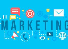 Marketing: Uma atividade meio ou uma atividade fim? - Por Pedro Marcilio