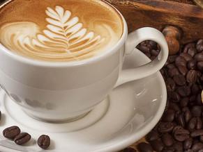 Consumidor brasileiro se interessa mais pelo café gourmet - Por Ana Paula Rezante