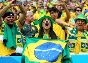 Três aprendizados da Copa do Mundo para você levar para seu dia-a-dia! - Por Carola Magnabosco