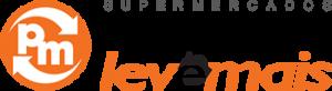 Logo-Pague-Menos-2017-300x82.png