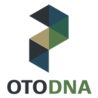 OTODNA.png