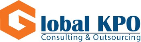 logo-Global-KPO_edited.jpg