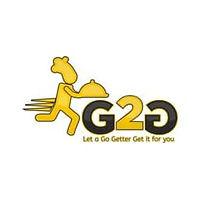 g2g-logo.jpg