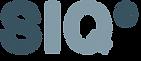 SIQ plans logo.
