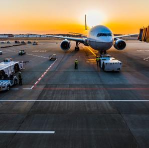 cph go lufthavnen