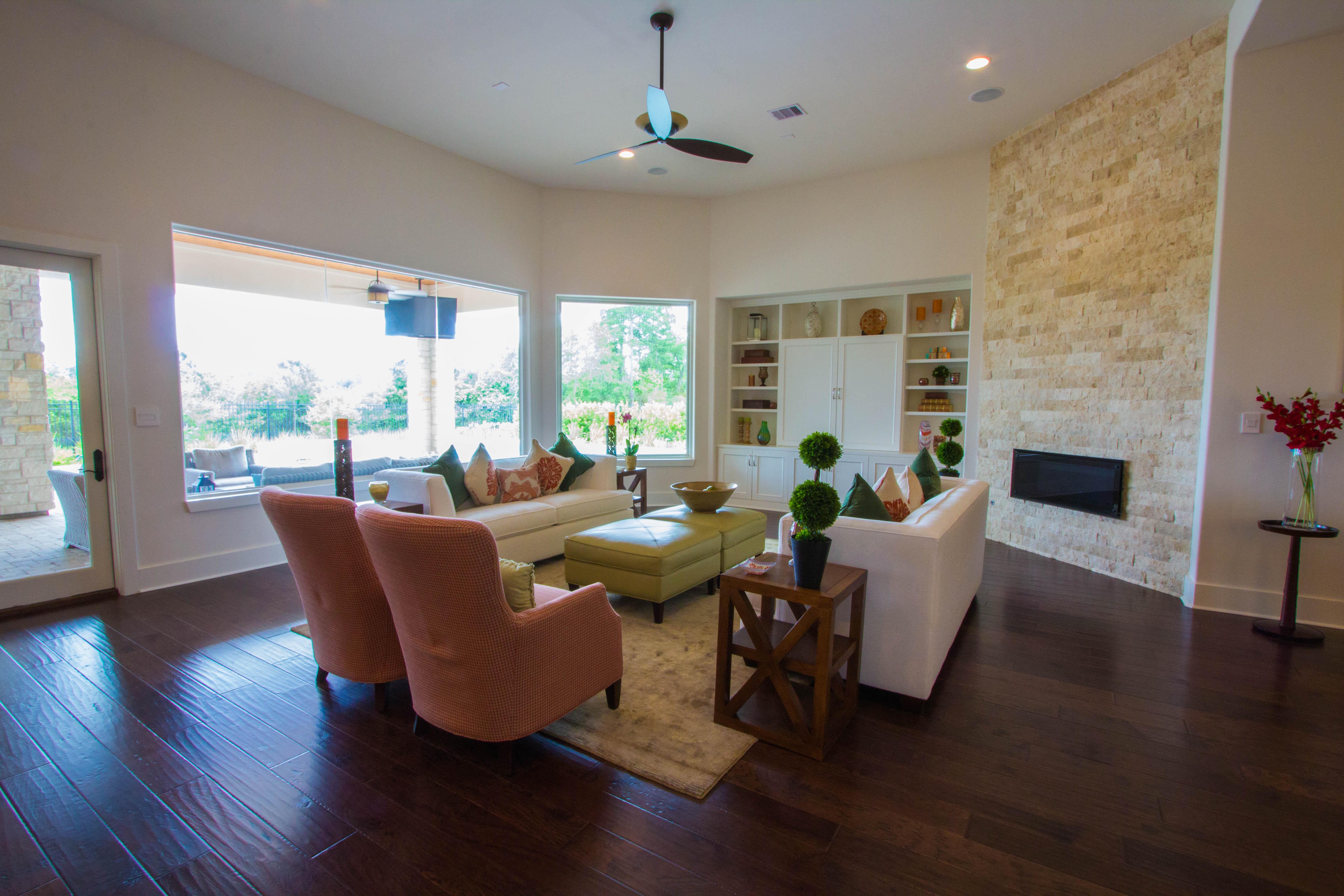 Novi Home Builders