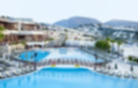 wow-bodrum-resort-genel-137197.jpg