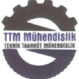 TTM%2520001_edited_edited.jpg