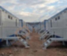 26-tanap_construction_camp__6_.jpg
