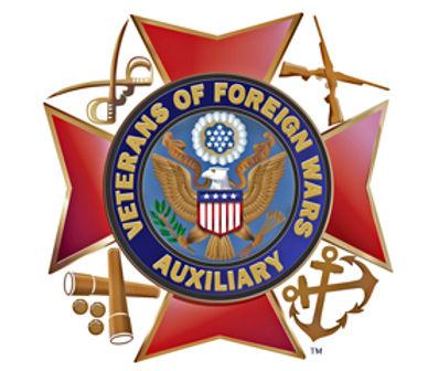 vfw-auxiliary-logo-240.jpg
