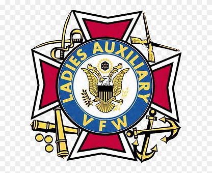 vfw-ladies-auxiliary-logo-v.png