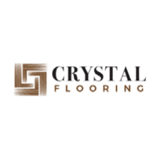 Crystal Flooring.jpg