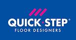 QuickStep.png