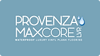 Provenza Maxcore {Triwest}.png