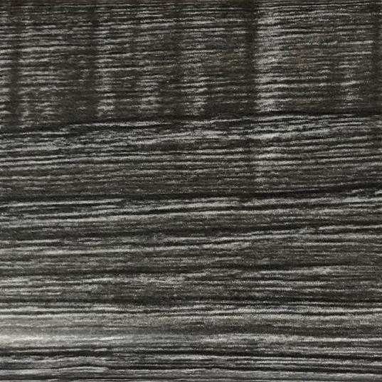 Greyhound Oak AC503.jpg