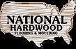 National Wood Flooring.png