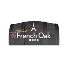 French Oak.jpg