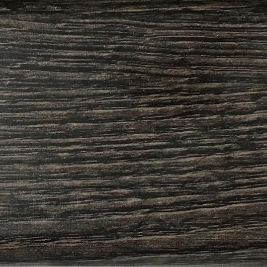 Charcoal Oak AC504.jpg