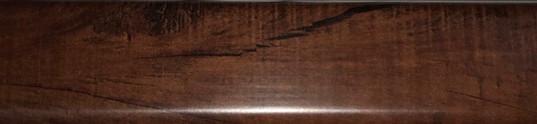 American Walnut 098 - Copy.jpg