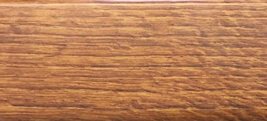 Barley Oak AC505.jpg