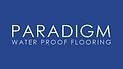 Paradigm {Triwest}.png
