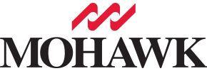 mohawk-logo_2x.jpg