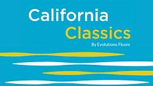 California Classics {Triwest}.png
