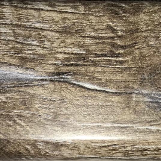 Cinnamon Oak AC502.jpg