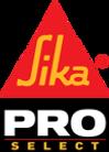 Sika_Pro_Select_Logo.png