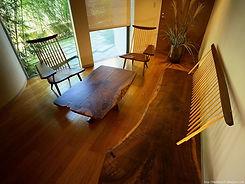modern-interior-design-hardwood-wood-flooring-wooden-wallpaper.jpeg