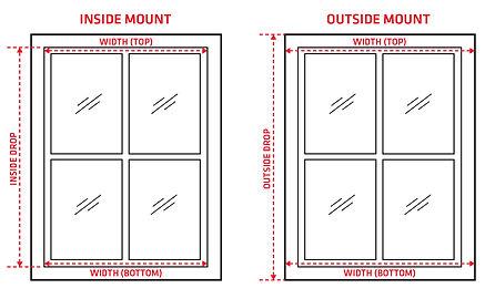 Blinds_Mount_Measuring.jpg