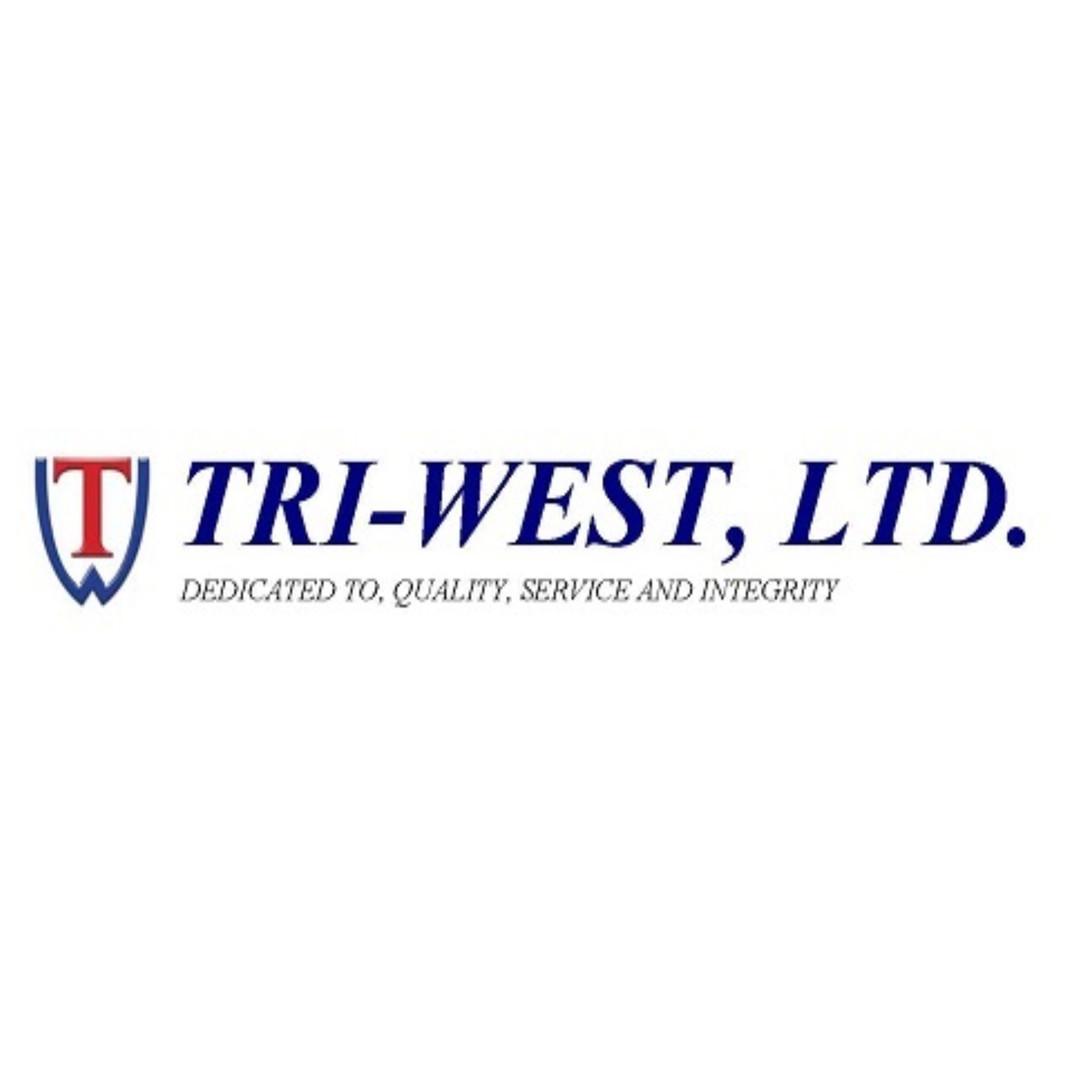 Tri-west.jpg