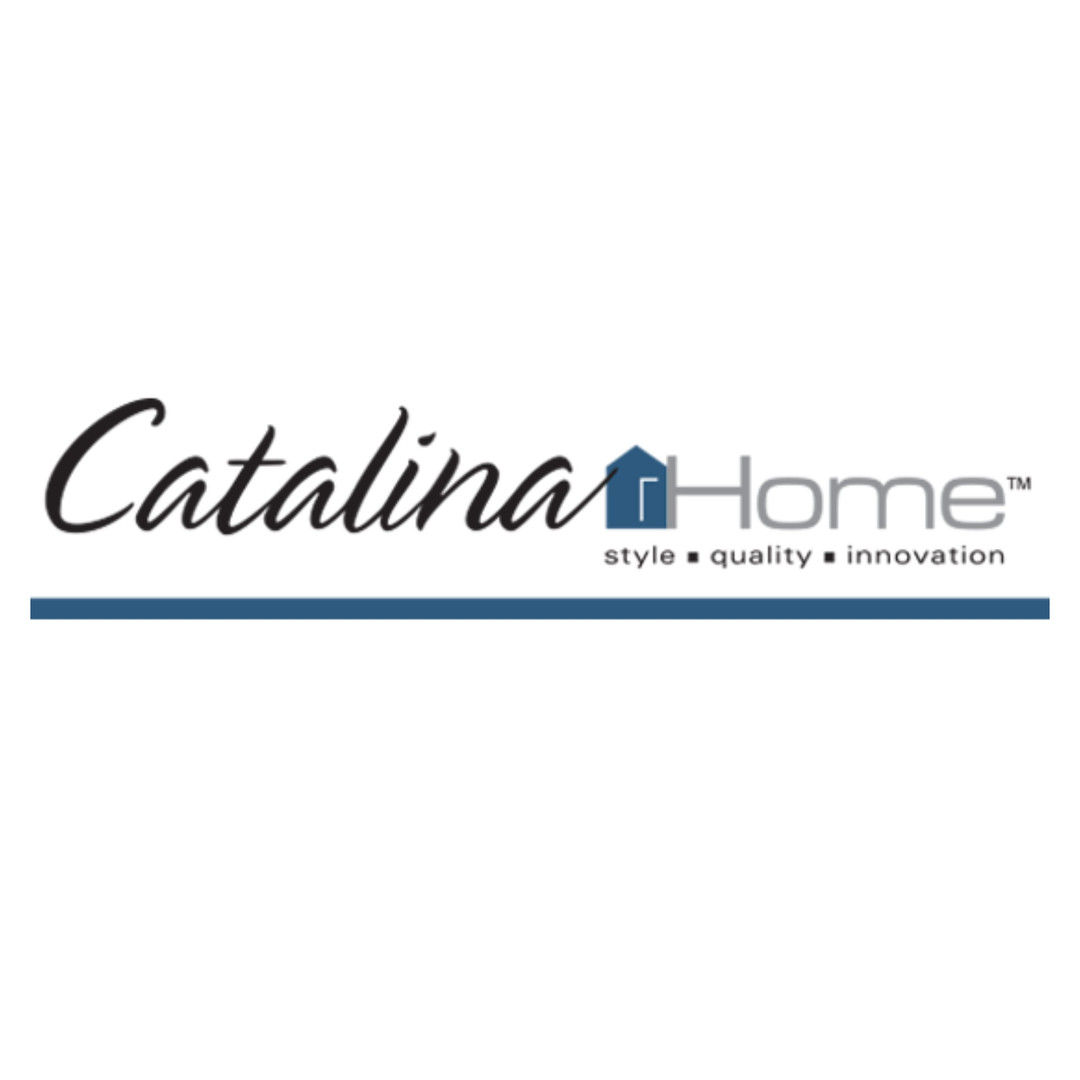 Catalina Home.jpg