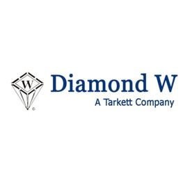 Diamond W.jpg