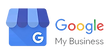 google-my-business-logo-7f.png