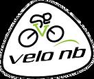 vnb_logo_6.png
