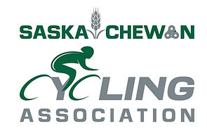 SASK-CYCLING-FINAL-LOGO2-white-1_edited.