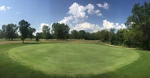 170803+Gladstone+Golf5.jpg
